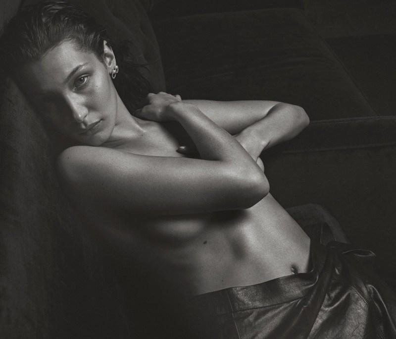 Bella-Hadid-V-Magazine-03
