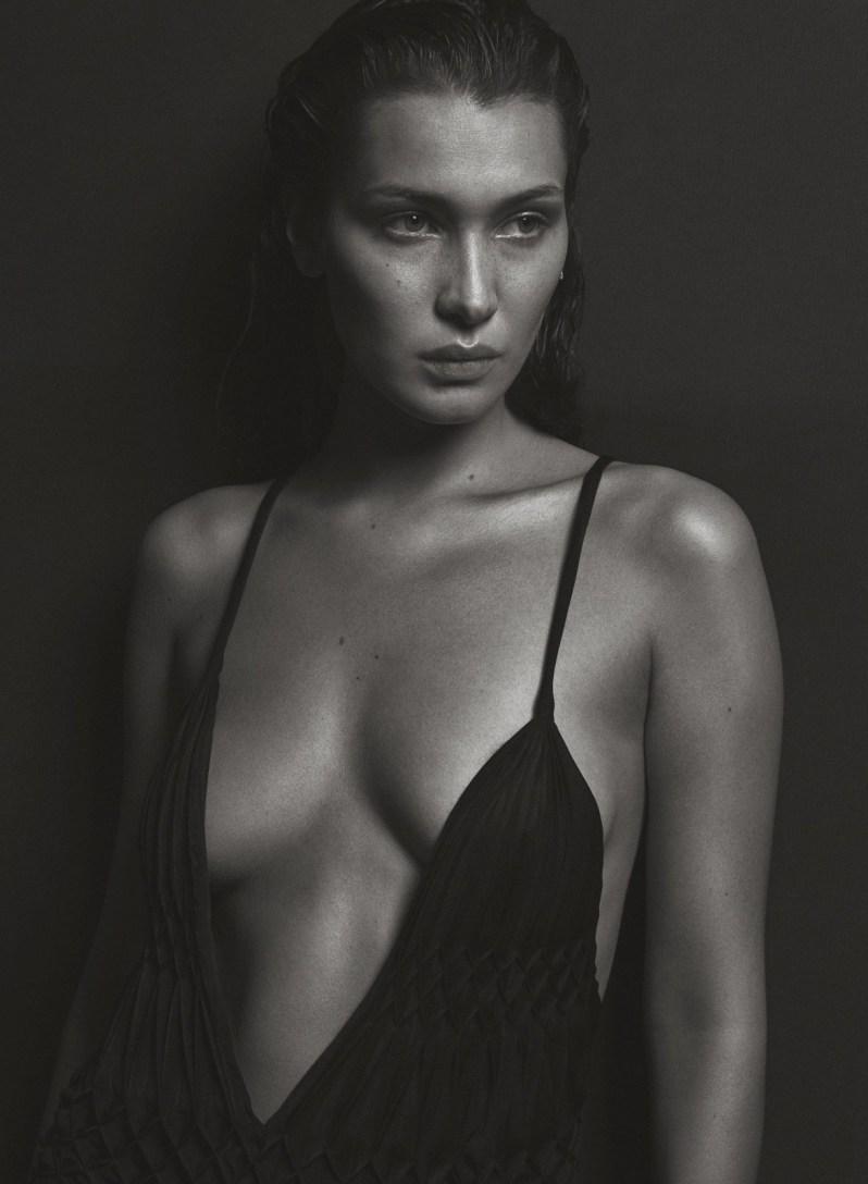Bella-Hadid-V-Magazine-04