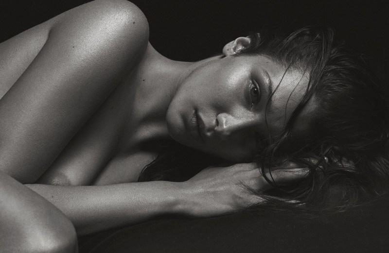 Bella-Hadid-V-Magazine-07