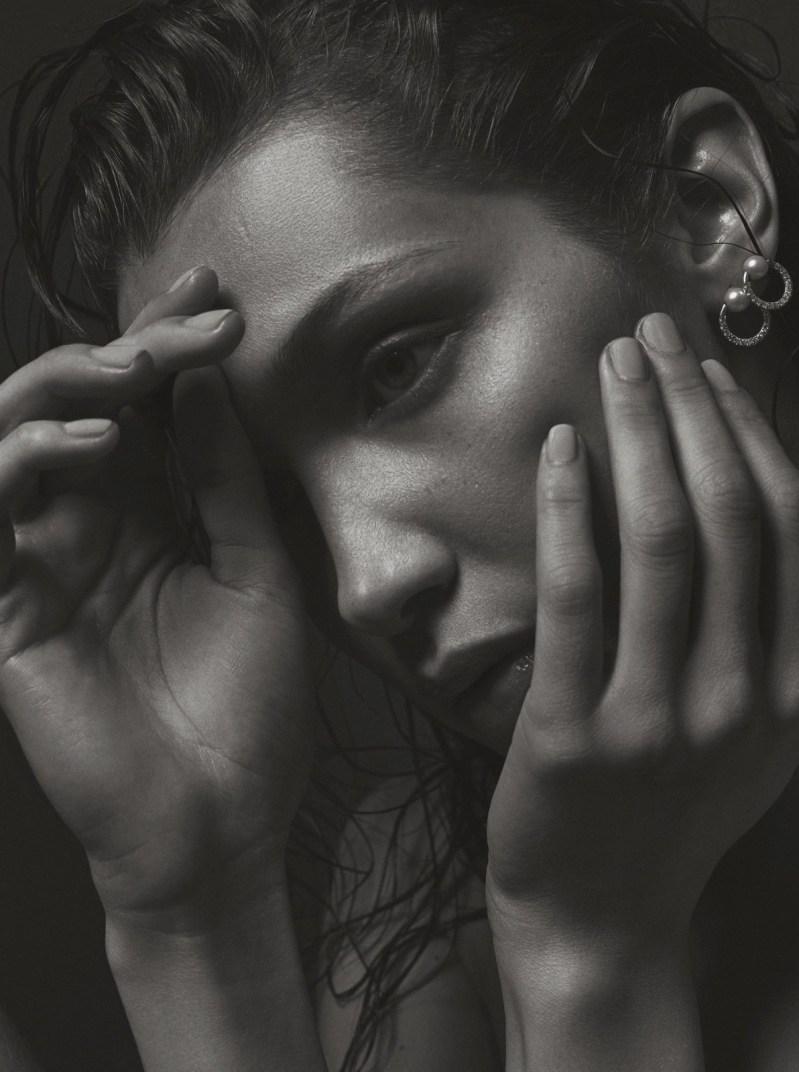 Bella-Hadid-V-Magazine-10