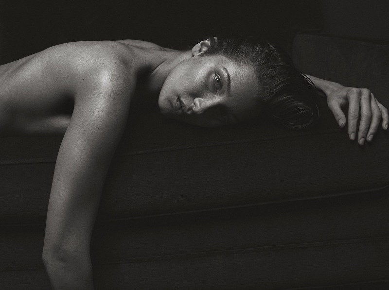Bella-Hadid-V-Magazine-11