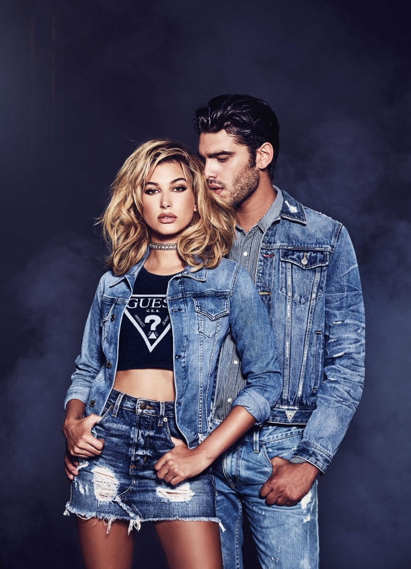 Hailey-Baldwin-Guess-Campaign-06