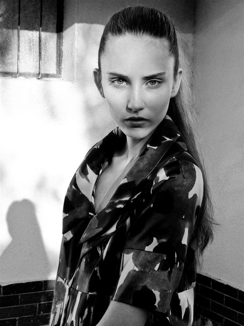 Lucie Hruba