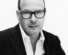 Reed Krakoff Appointed Tiffany & Co Artistic Officer