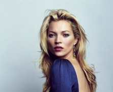 Kate Moss to star in 'Love Actually' sequel
