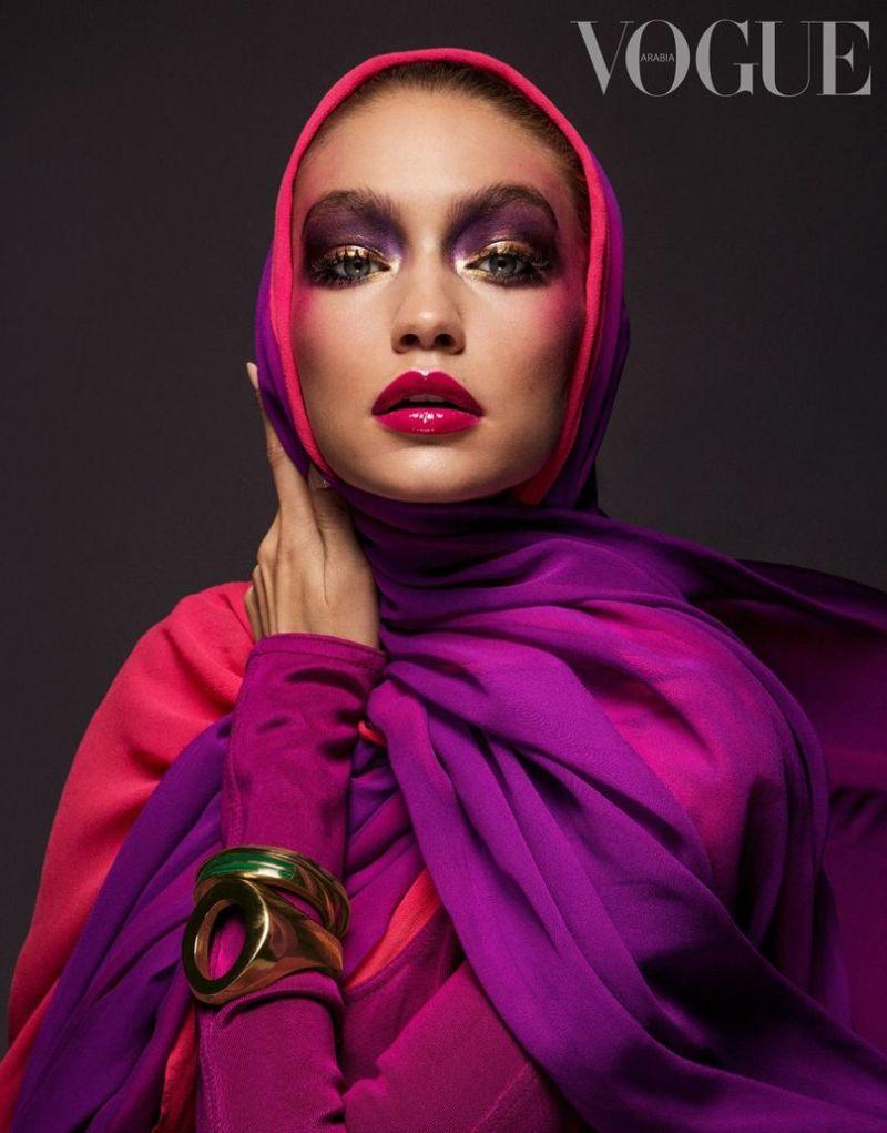 gigi-hadid-vogue-arabia-editorial-01