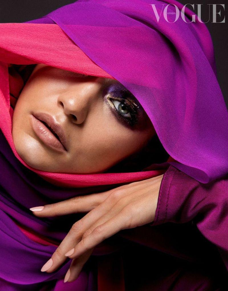 gigi-hadid-vogue-arabia-editorial-02