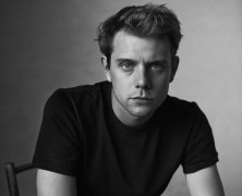 JW Anderson and Uniqlo Collaborate on New Collection