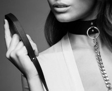 Bijoux Indiscrets: Where Love meets Passion