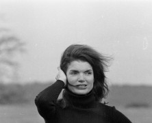 Jackie Kennedy's Cartier watch is for sale