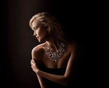 Atelier Swarovski marks 10th anniversary with Jason Wu Collection and Karlie Kloss ad campaign