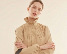 J.W. Anderson designs Capsule collection for Matches Fashion