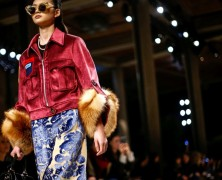 Miu Miu forced to recall clothing over Star of David backlash