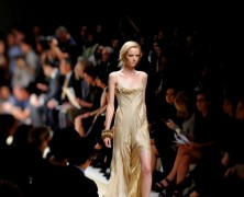 The New York Fashion Week 2017 Show Guide