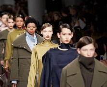 The London Fashion Week 2017 Shows Guide