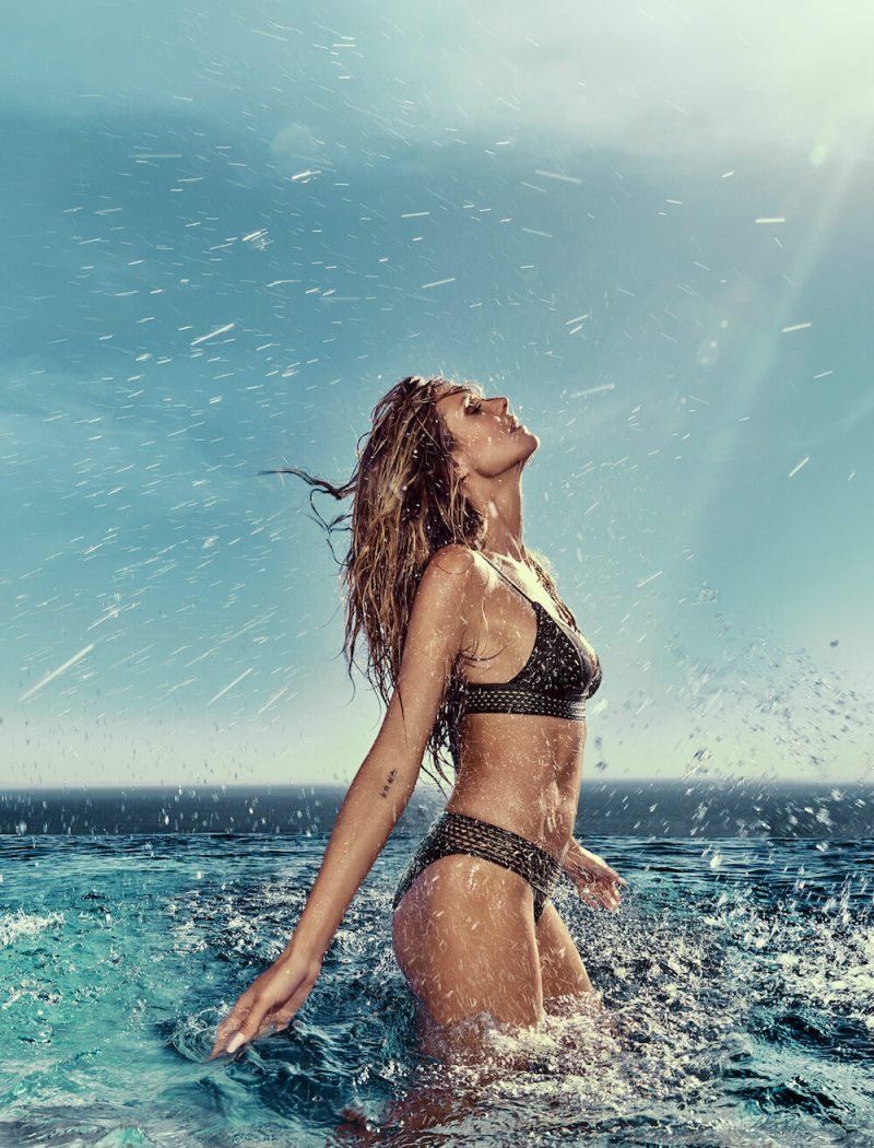 heidi-klum-intimates-swimwear-resort-2017-by-francesco-carrozzini-4