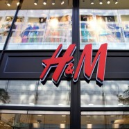H & M launches new brand Nyden