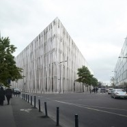 Chanel to open site dedicated to its Metiers d'Art in Paris