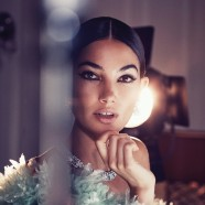 The Top 10 American Models To Watch Out For in 2018 – No 9. Lily Aldridge