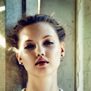 The Top 10 American Models To Watch Out For in 2018 – No 8. Lindsey Wixson