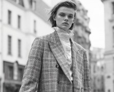 Isabel Marant to open first store in the Netherlands