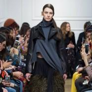 JW Anderson will combine women's and men's runway shows