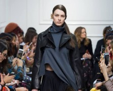 JW Anderson will combine women's and men's runway shows