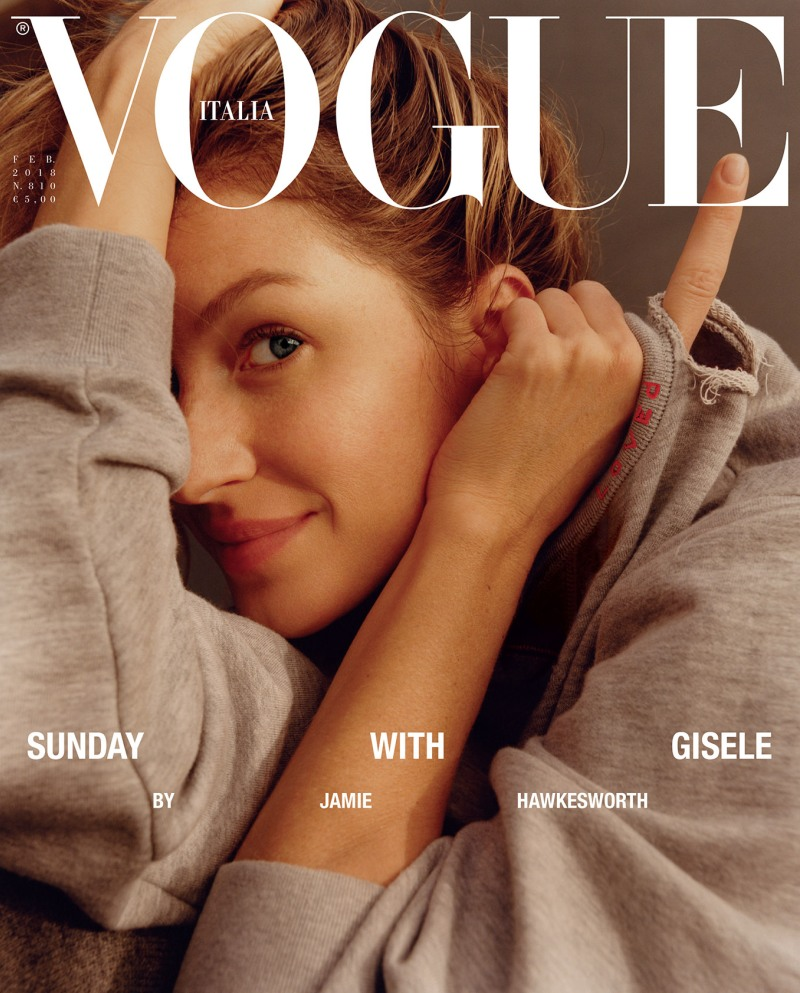 Gisele-Bundchen-Vogue-Italia-February-2018