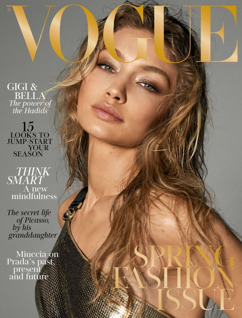 gigi-hadid-vogue-uk-march-2018