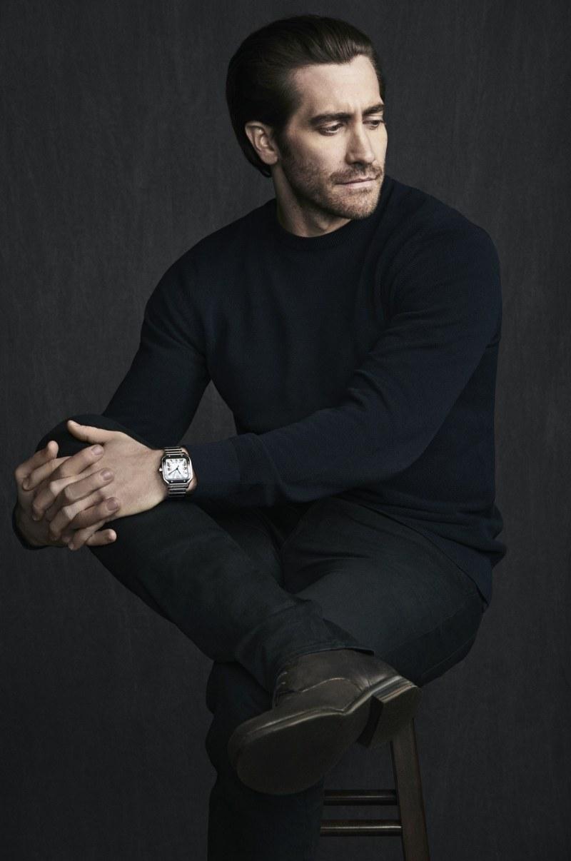 Jake_Gyllenhaal_Cartier