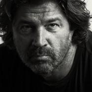 Riccardo Ruini launches a new creative agency