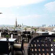 Ritz-Carlton, Vienna: the essence of true luxury