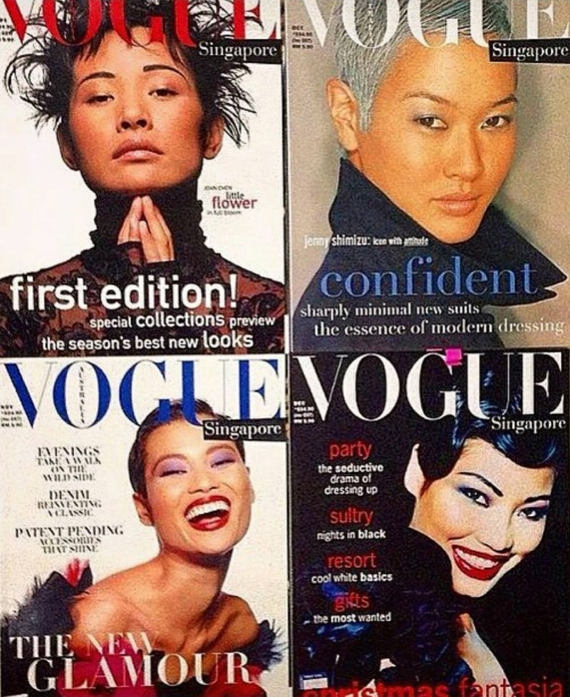 vogue-singapore-1994-covers