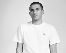 Felipe Oliveira Baptista steps down as creative director of Lacoste