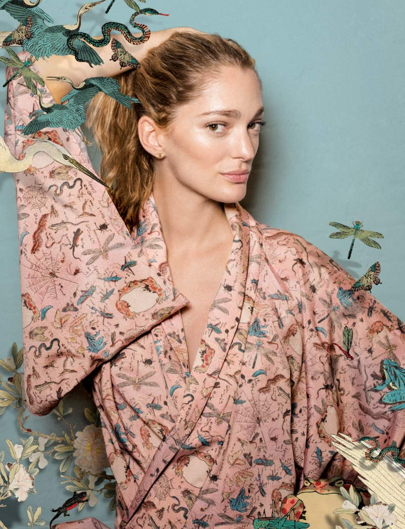 Sofia Sanchez de Betak the Luxury Collection