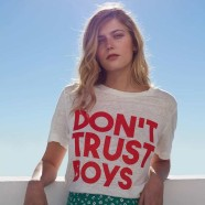 Claudie Pierlot launches summer capsule collection