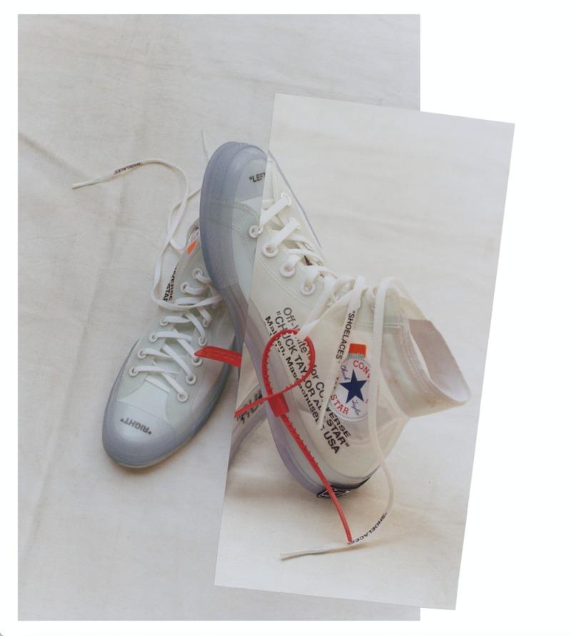 converse-virgil-abloh-sneaker