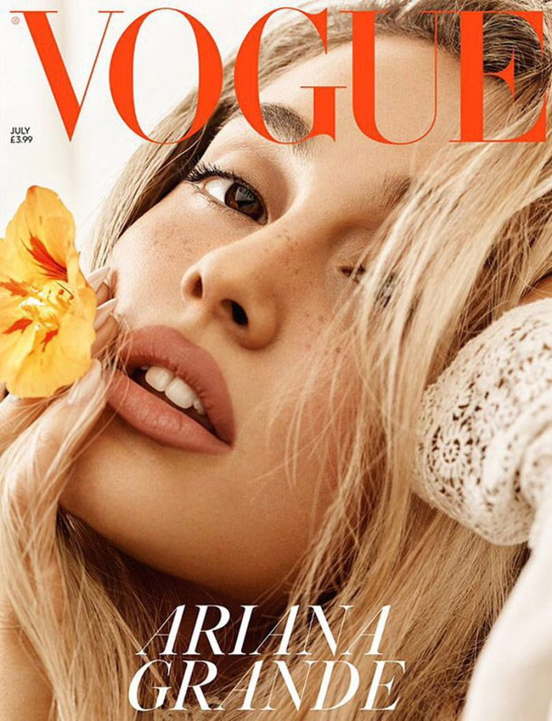 Ariana-Grande-British-Vogue-Magazine-July-2018-Issue