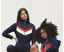 Fila to make runway debut at Milan Fashion Week