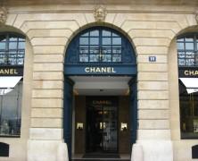 Chanel reveals it is a $10 Billion company