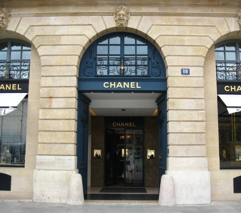 place-vendome-chanel