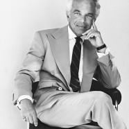 Ralph Lauren to celebrate 50th anniversary at NYFW