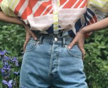 Asos launches sustainable fashion training programme