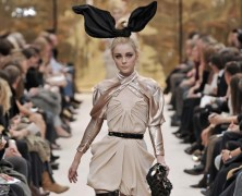 Louis Vuitton celebrates 20 years of women's wear with new book