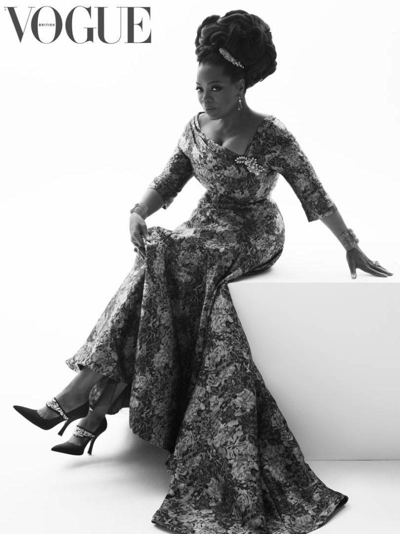 Oprah-Winfrey-British-Vogue-August-2018