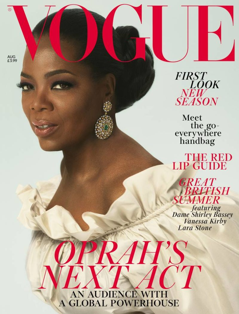 Oprah-Winfrey-British-Vogue-August-2018