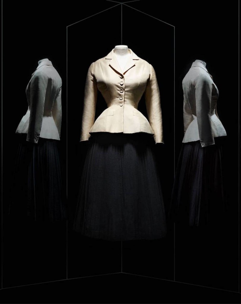 christian-dior-designer-of-dreams-exhibition-london