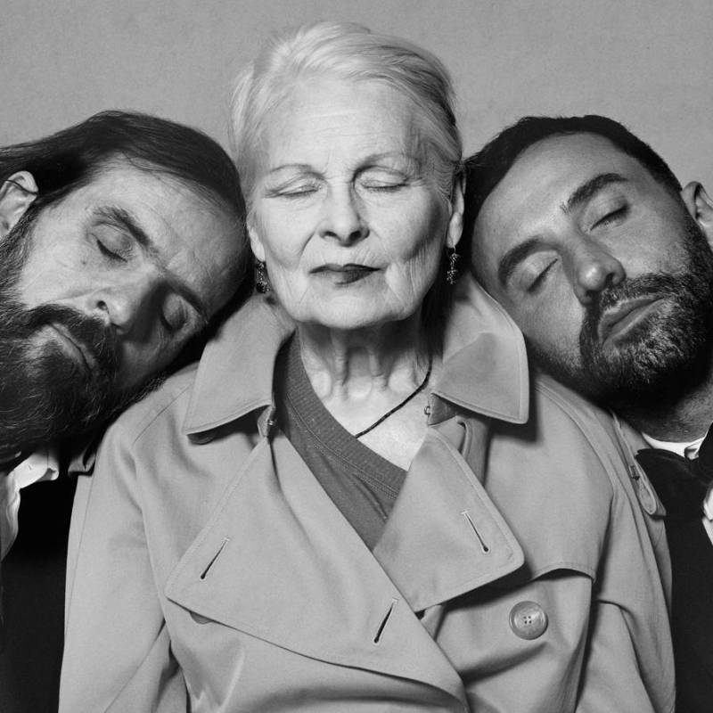 portrait-of-riccardo-tisci-vivienne-westwood-and-andreas-kronthaler-c-courtesy-of-burberry
