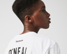 Victoria Beckham launches Reebok collection