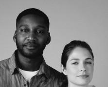 Lisi Herrebrugh and Rushemy Botter named artistic directors at Nina Ricci